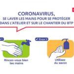 comment-assurer-securite-sanitaire-chantiers-batiment-articonnex-2