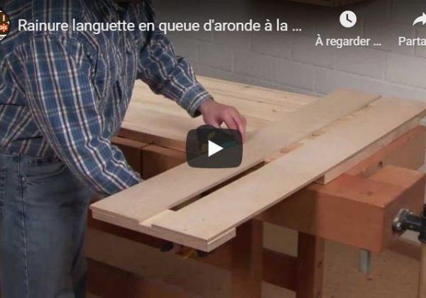 tutoriel-BLB-bois-TV-rainure-languette-defonceuse