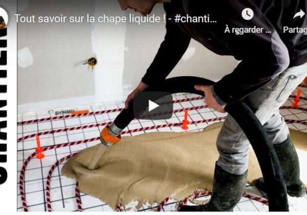 tutoriel-LVJS-chape-liquide-infos-conseils