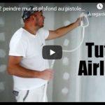 tutoriel-activ-paint-pro-peinture-pistolet-airless