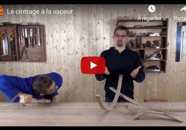 tutoriel-copain-des-copeaux-cintrage-bois-vapeur