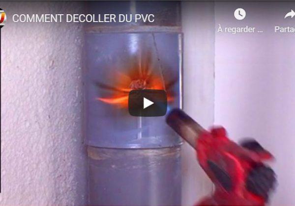 tutoriel-dj-plomberie-comment-decoller-du-pvc