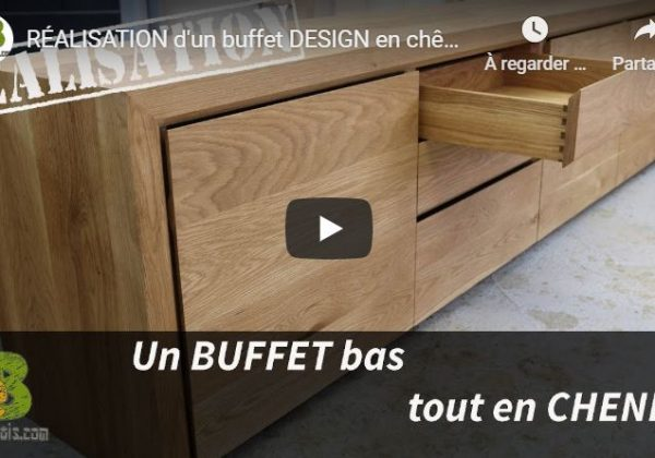 tutoriel-realisation-buffet-bas-bois-chene-samuel-mamias