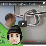 tutoriel-taka-yaka-cintrer-courber-placo-lettres-design