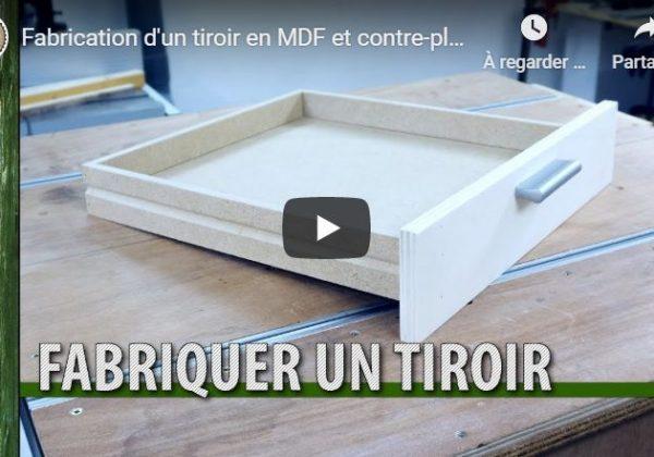 tutoriel-tipauste-woodworking-fabrication-tiroir-MDF