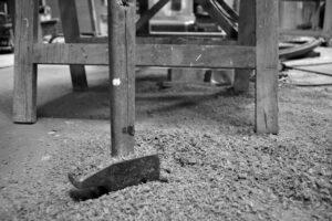 marteau-outil-menuisier