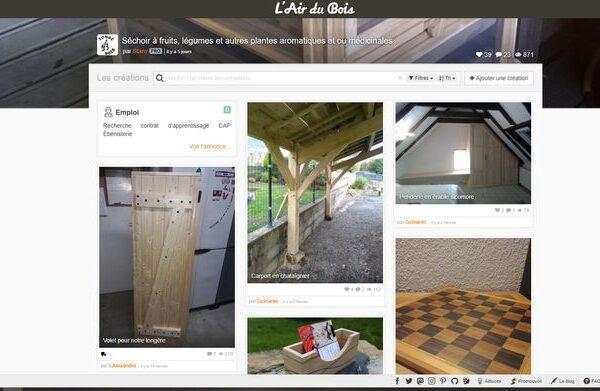 plateforme-collaborative-artisans-bois-lairdubois
