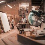 reemploi-de-materiau-batiment-chantier-artisan-3-bonnes-raisons-de-sy-mettre
