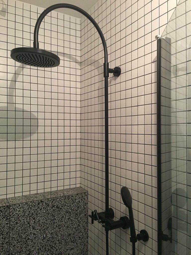 renovation-salle-de-bain-articonnex