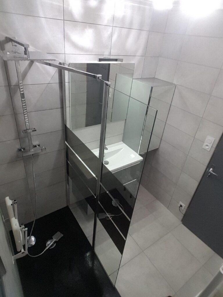 renovation-salle-de-bain-articonnex-devenir-carreleur-