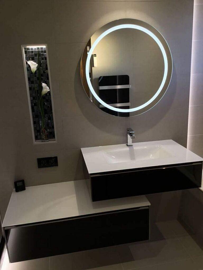 renovation-salle-de-bain-articonnex-devenir-carreleur