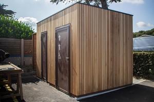 les ateliers mellerin menuiserie toilettes publiques