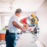 responsabilité achat matériau construction artisan matériel