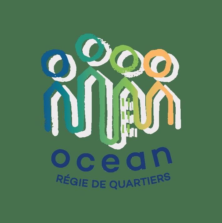logo ocean insertion