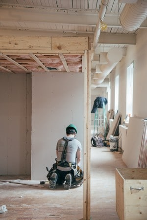 projet fcrbe chantier déconstruction
