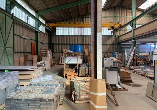 projet fcrbe favorise réemploi matériaux construction