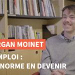 morgan-moine-webmagazine