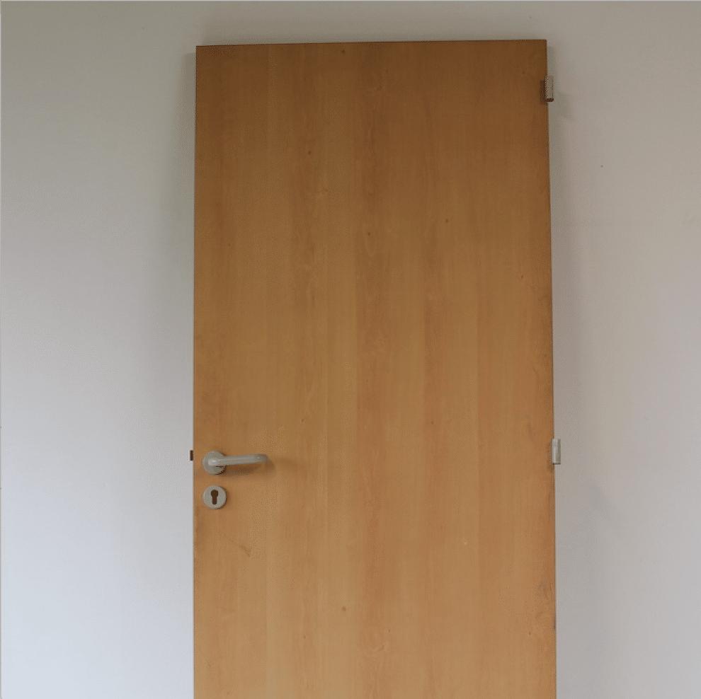 Porte-réemploi-CCI