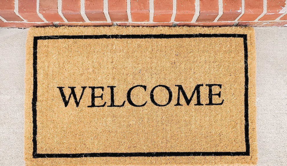 photo-paillasson-welcome