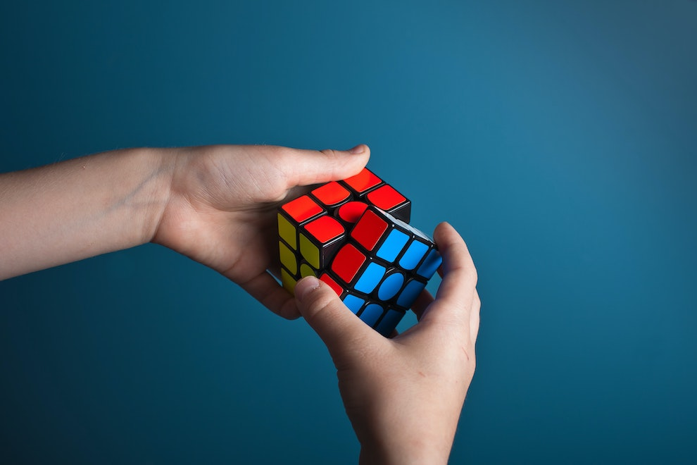 photo-rubiks-cube