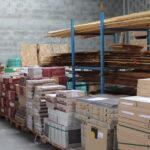 entrepôt-magasin-articonnex