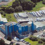 usine semin kedange-sur-canner