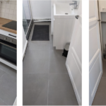 article-renovation-appartement