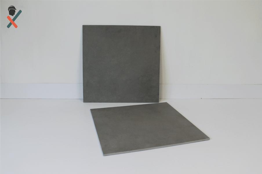 Carrelage-gris-1