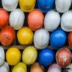 construction durable definition