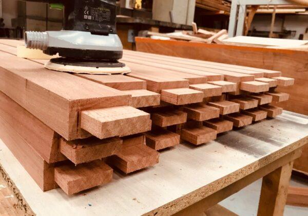 penurie bois construction 2021