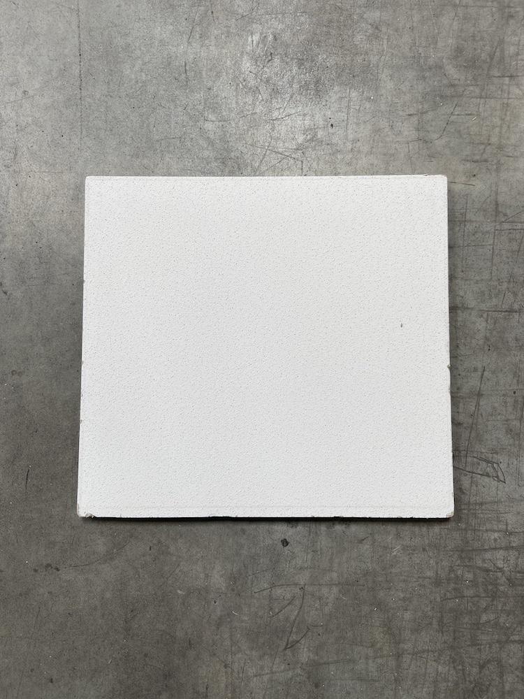 faux-plafond-minéral