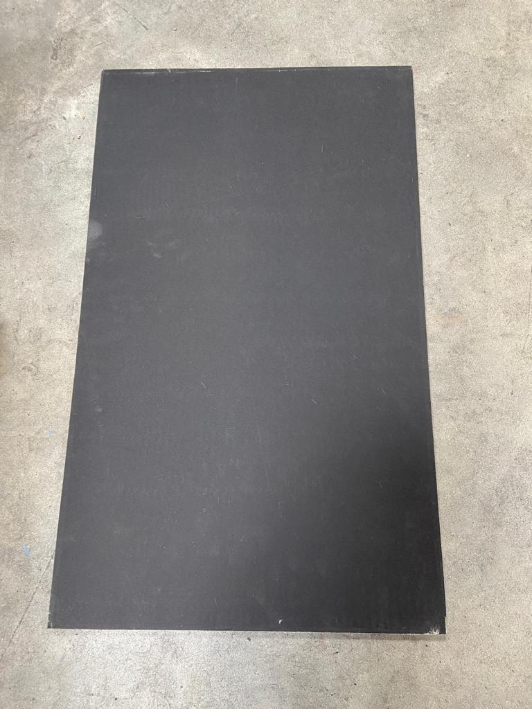 faux plafond-roche-noir