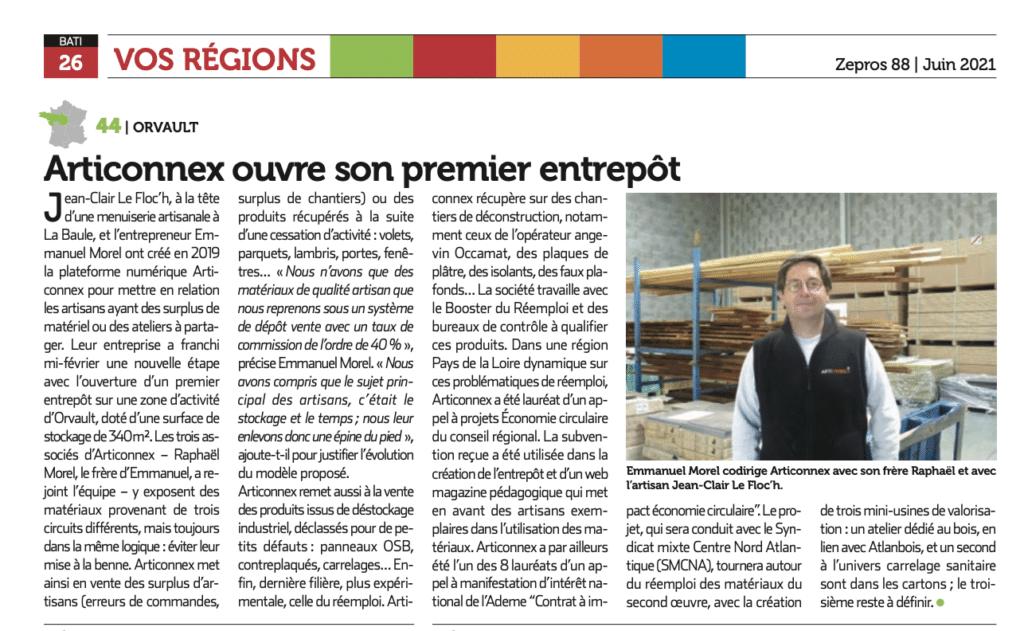 article-zepro-magazine-juin-21