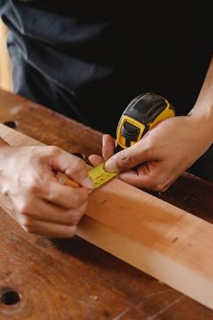 bois construction reemploi articonnex