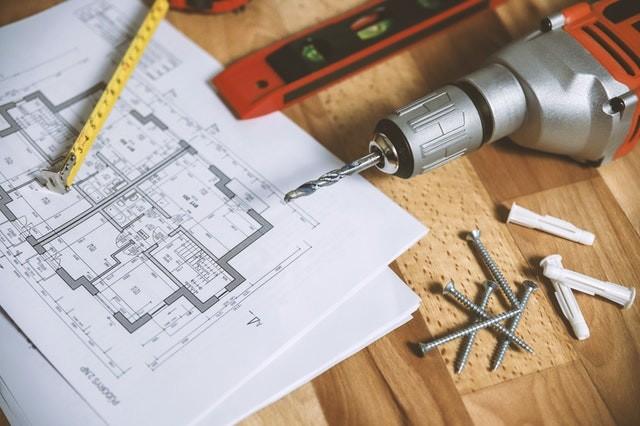 label environnemental construction neuve