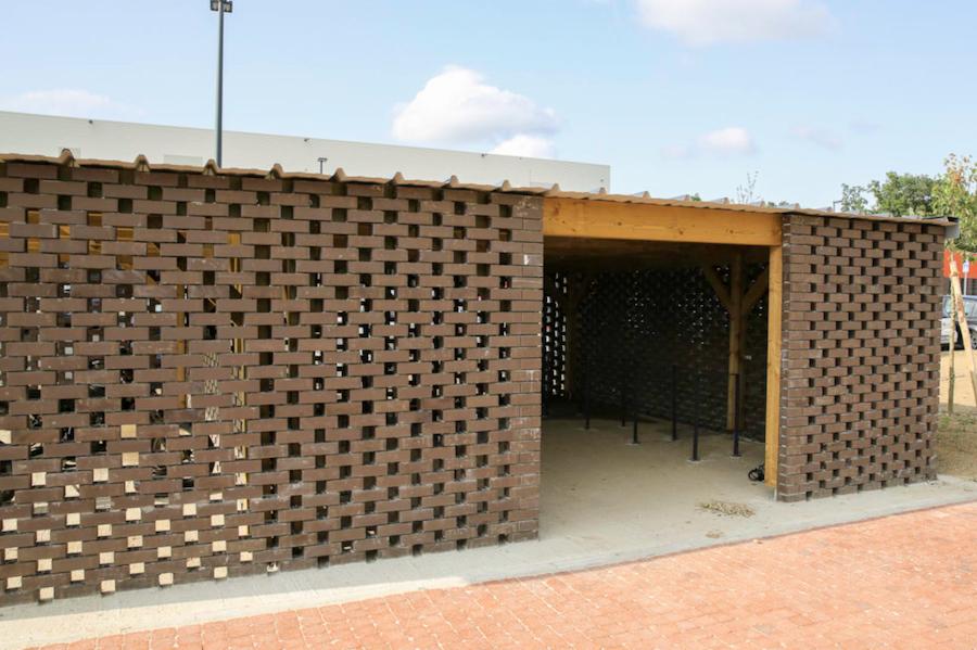 Article-réemploi-briques