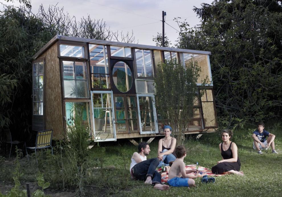 Article-réemploi-pavillon-fenêtre